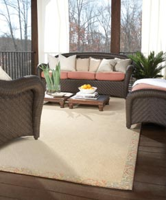 At Bay Breeze Patio, We Carry Outdoor Furniture Brands That Stand Behind  Their Products With Strong Warranties.