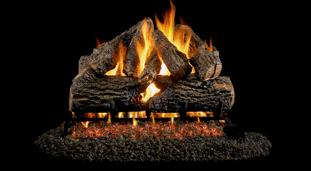 FIRE SALE: 5-10% FIREPLACES, FIRE LOGS, AMPS & FIREPITS |