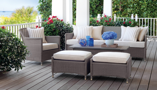 Peachy Brown Jordan Spring Sale Bay Breeze Patio Home Interior And Landscaping Ologienasavecom
