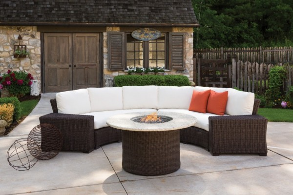 Save 20 On Lloyd Flanders Outdoor Furniture Thru May 1