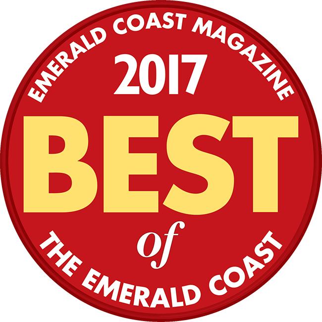 Bay Breeze Patio Voted 2017 Best Outdoor Furniture Retailer