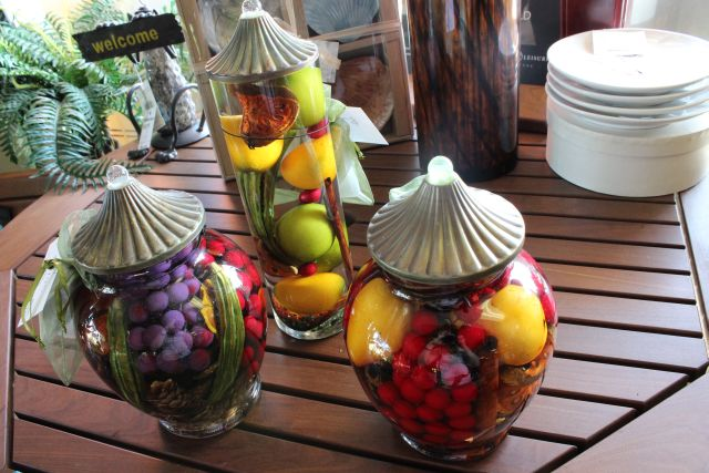 Mothers Day Gift Ideas For Outdoor Living