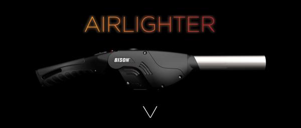 Airlighter-skinny2