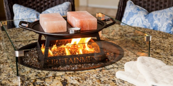 firetainment-cooking-package-980x490