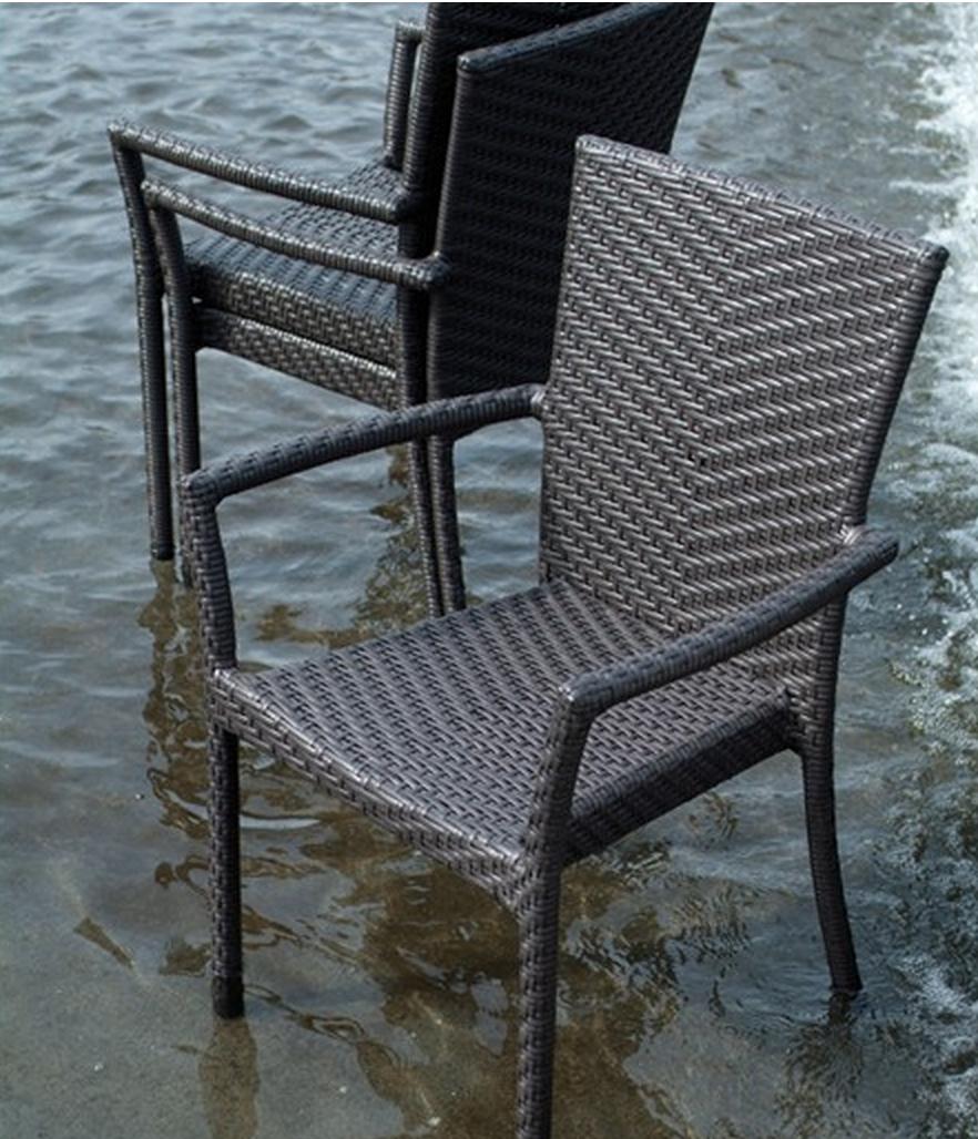 Ratana Woodside Collection - Ratana outdoor furniture