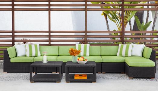 Bay Breeze Patio Voted 2017 Best Outdoor Furniture Retailer Bay