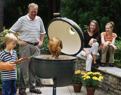 big_green_eggfamilybbq