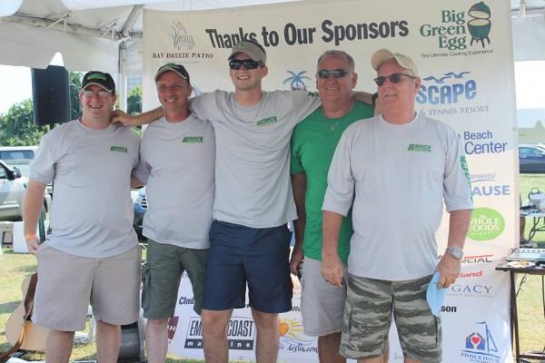 nonprofit-winner-team-brock-for-fisher-house