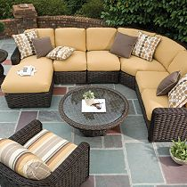 Nice ... Lane Venture Outdoor Wicker Furniture Is Eligible For A Discount Of An  Additional 15% Off Ret LaneVenture SouthHampton