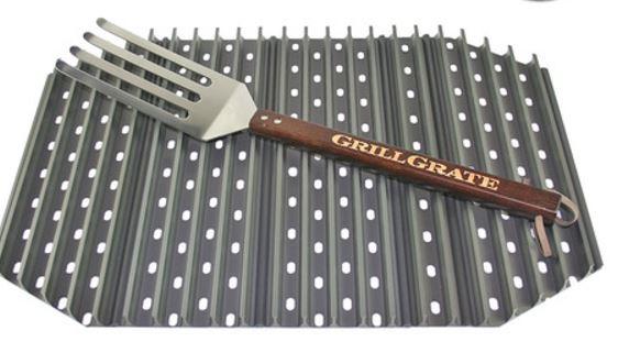 Grill Grates