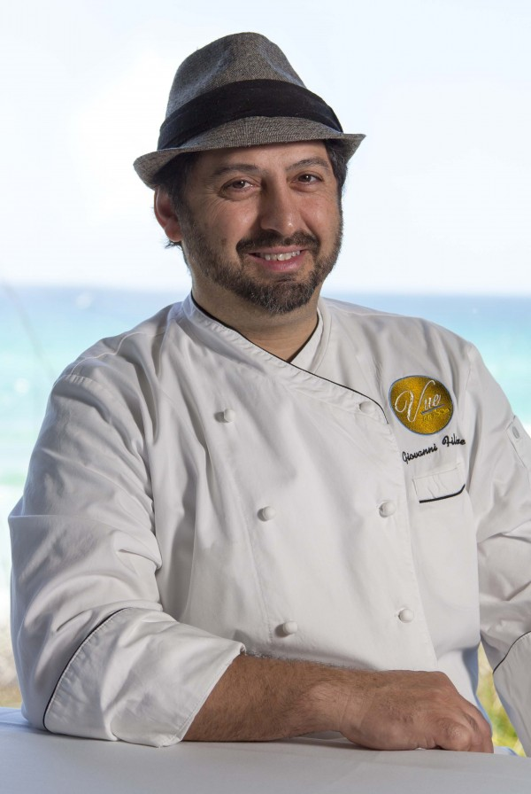 Chef Giovanni2 (1)