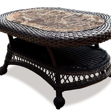 Bluewater Coffee Table · Outdoor Furniture ...