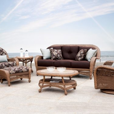 Miramar Outdoor Set · Outdoor Furniture ...