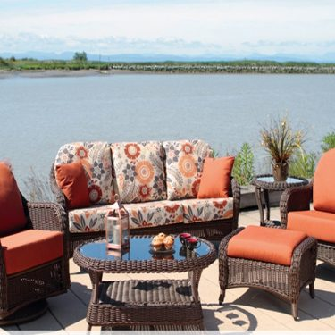 Ratana Bondi Beach Collection · Outdoor Furniture ...