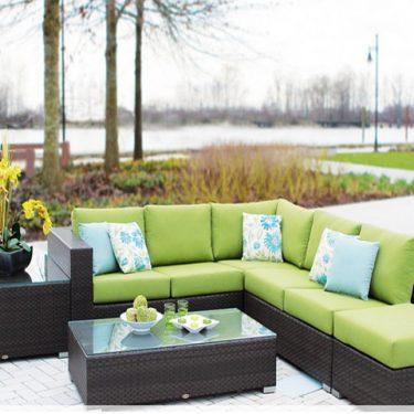 custom outdoor wicker furniture archives bay breeze patio