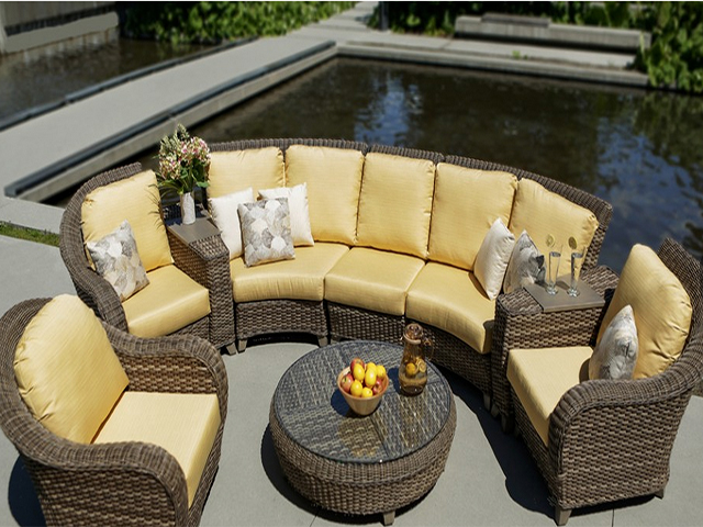 Ratana Hillsboro Collection Call For Pricing And Orders Categories Outdoor Furniture