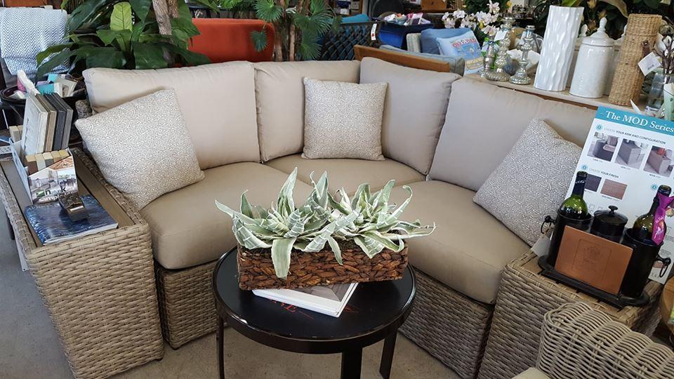 Bay Breeze Patio Voted Best Outdoor Furniture Retailer In Destin