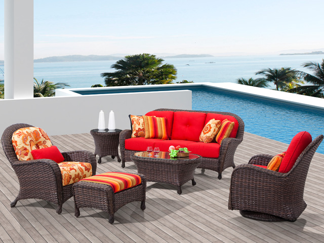 Phenomenal 2019 Color Of The Year Bay Breeze Patio Download Free Architecture Designs Grimeyleaguecom