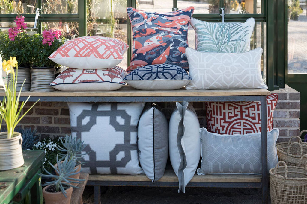 Wendy Jane By Summer Classics Bay Breeze Patio