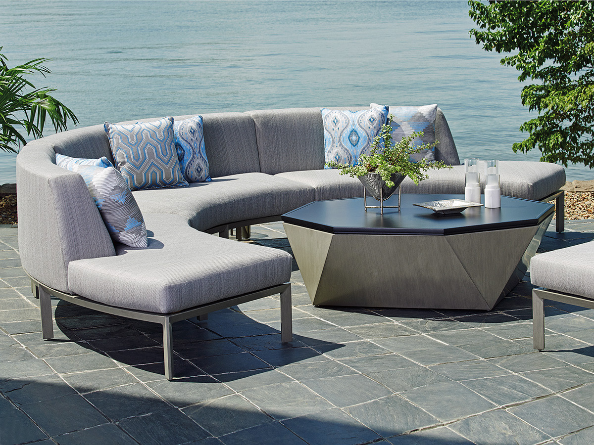 Bay Breeze | Canadian Home Leisure