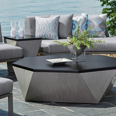 Upscale Outdoor Furniture Archives