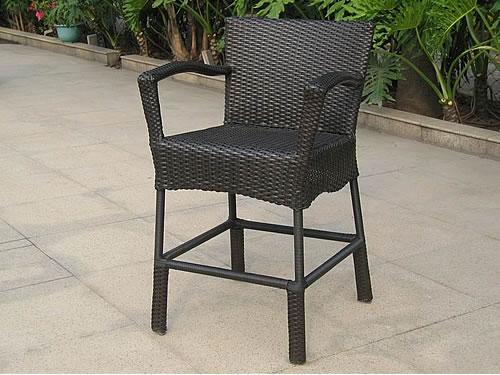 Bar Chair AV