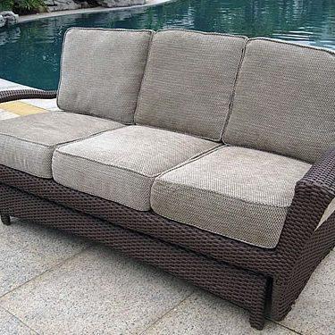Sofa AV
