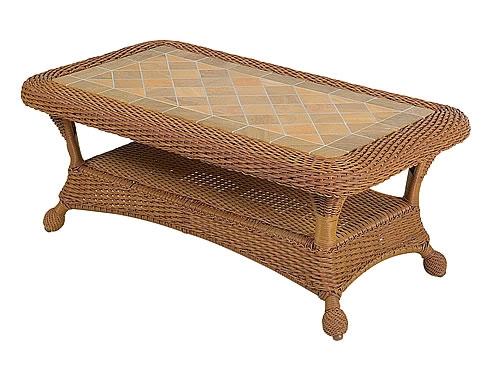 Coffee Table (E)