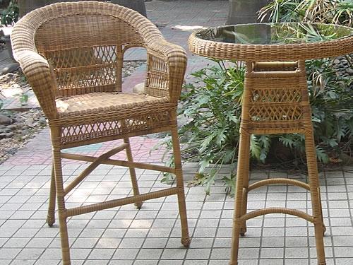 Bar Chair (G)