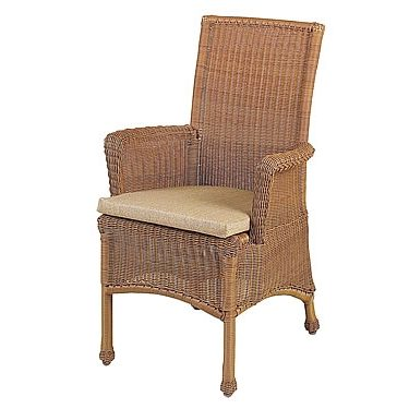 Parsons Arm Chair (G)